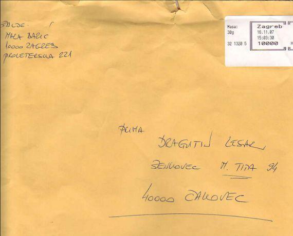 kuverta